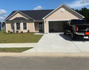 1527 Heirloom Dr., Conway image