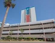 1605 S Ocean Blvd. Unit 508, Myrtle Beach image