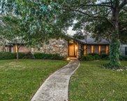 11022 Fernald Avenue, Dallas image