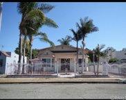 868   W Carmelita Avenue, Montebello image