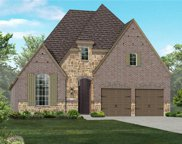 12221 Prudence Drive, Haslet image
