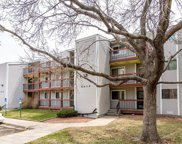 8635 Clay Street Unit 419, Westminster image