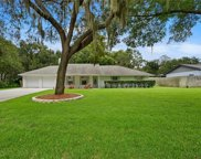 8620 Dee Circle, Riverview image