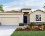 10909 Honor Road, Tampa image