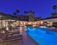 1685 Ridgemore, Palm Springs image