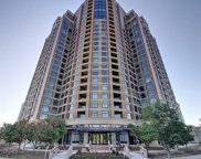 8100 East Union Avenue Unit 501, Denver image
