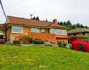 3228 57th Avenue SW, Seattle image
