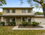 5615 Wood Oak, San Antonio image