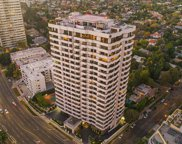 10601     Wilshire Boulevard   1403, Los Angeles image