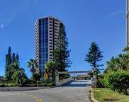 1 Oceans W Boulevard Unit 5A3, Daytona Beach Shores image
