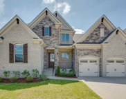 350 Tulley Ct, Nolensville image
