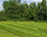 1248 Waterbury Stowe Road Unit #Lot #3, Stowe image