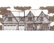 1502 Vandall Street, Mendota Heights image