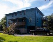 7301 Sound Drive Unit #West, Emerald Isle image