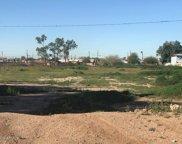 4114 S 3rd Avenue Unit #-, Phoenix image