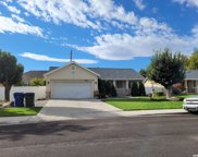 3869 W Beth Park Dr, West Valley City image