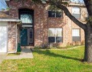 8509 Rain Forest Lane, Fort Worth image