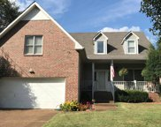 1148 Campbell Rd, Goodlettsville image