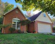 8001 Winterbury Drive, Evansville image