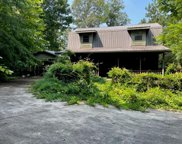 1657 SW Chubb Road, Cave Spring image