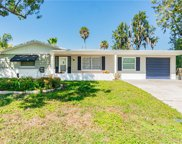 3615 Annona Court, Holiday image