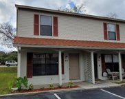 980 Canal View Boulevard Unit E8, Port Orange image