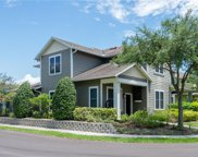 6920 Duffy Lane, Tampa image