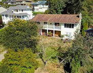 1540 Grandview Road, Gibsons image