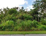 1762 SW Airoso Boulevard, Port Saint Lucie image