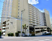 5404 N Ocean Blvd. Unit 6G, North Myrtle Beach image
