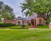 17189 Club Hill Drive, Dallas image