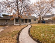 445 E Center St, Spanish Fork image