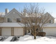 9377 Turnberry Alcove, Woodbury image