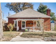 238 5th St, Mead image