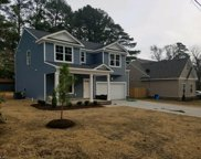 1328 Butts Station Street, South Chesapeake image