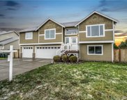 1012 Grant Place, Snohomish image