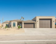 640 Mcculloch Blvd S, Lake Havasu City image