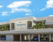 301 S Miramar Avenue Unit #104, Indialantic image
