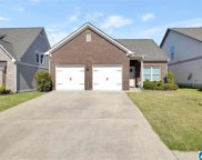 2060 Overlook Place, Trussville image