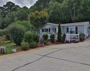 3279 Lyndon Dr., Little River image