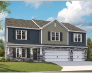 4821 Willow Bluff Circle, Knoxville image