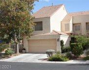 2660 Golden Sands Drive, Las Vegas image