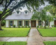 13949 Far Hills Lane, Dallas image