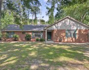 9489 Buck Haven, Tallahassee image