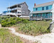 108 Glenn Street, Atlantic Beach image