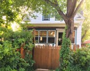 3128 Longfellow Avenue, Minneapolis image