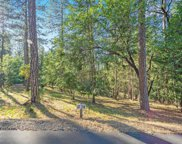 1575  Ridgemore Drive, Meadow Vista image