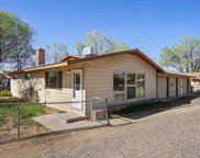 2875  Orchard Avenue, Grand Junction image