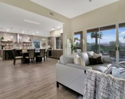 78249 Golden Reed Drive, Palm Desert image