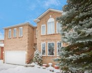 29 Ravenview Dr, Whitby image